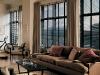 almetals_retrolift_livingroom