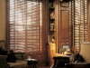 alwoods_retrolift_livingroom
