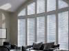 alsilhouette_ultraglide_livingroom