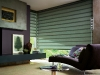 alvigtailored_powerrise_livingroom