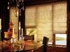 alwoven_cordlock_diningroom