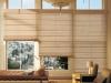 alwoven_cordlock_livingroom_1