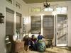 alwoven_cordlock_livingroom_2