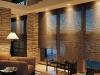 alwoven_motorization_livingroom
