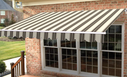 retractable awnings atlanta 28 images quality awnings in