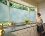 duette_literise_kitchen_4