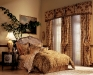 luminette_wandcord_bedroom_8