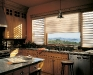 pirouette_easyrise_kitchen_2