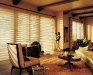 pirouette_easyrise_livingroom_4