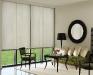 designerroller_clutch_livingroom_2