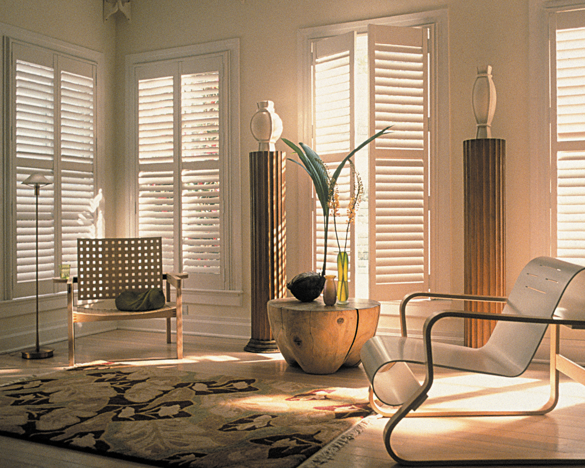 window every drapes sliding in drapery blog on door treatments glass store the doors room shade