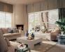 heritance_bypass_livingroom
