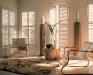 palmbeach_lantana_livingroom_4