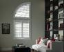 palmbeach_palmetto_livingroom_5