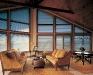 silhouette_easyrise_livingroom_5