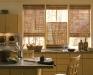 provenance_cordlock_kitchen_3
