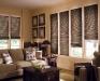 provenance_cordlock_livingroom_8